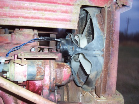 emerson thermostat manual 1f80 0261